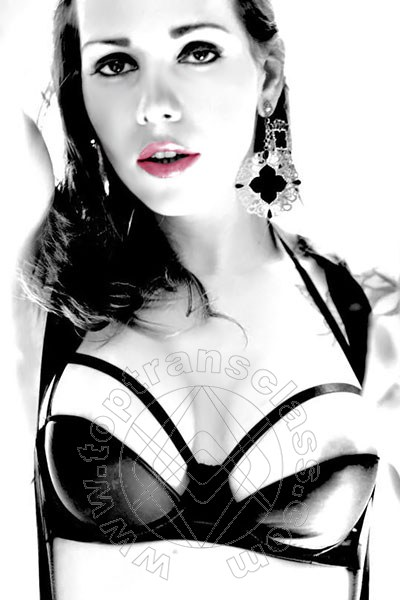 Gisela Tavares  VERONA 3278555531