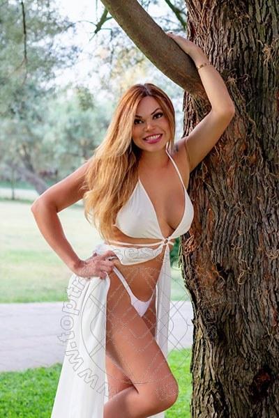 Sabrina Rios Tx Pornostar  ROMA 3804780133