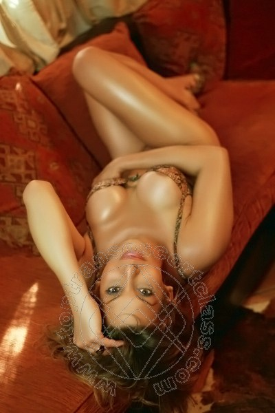 Lupita Lear  IMOLA 3801405623