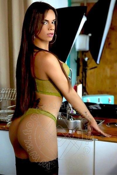 Lorena  MILANO 3274791732