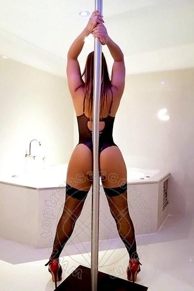 Valentina Gucci  MALM� 0046720240393